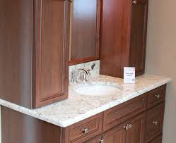 White Galaxy Granite Kitchen Galaxy White Granite Gorgeous Counter Stools With Backs In