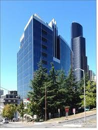 kpmg seattle office. Lease Up June 1319 KPMG ECinicalWorks Expand SUEZ Energy Kpmg Seattle Office 0