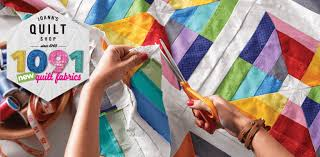 Quilt Fabric - Shop Quilting Fabric Online | JOANN & Quilt Fabric . Adamdwight.com