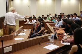 Class Agendas Classes And Agendas Adventure S P Jain Jaguars