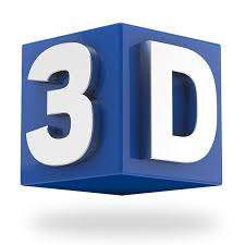 Free 3D Icon 255145   Download 3D Icon - 255145