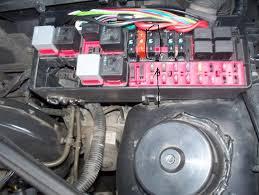 ford fiesta mk5 radio wiring diagram wirdig ford puma 1 7 wiring diagram ford puma 17 engine diagram