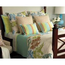 Bedding in Aqua ( Pattern, Sham) - Fine Quilts and Shams from ... & Fairfield Bedding in Aqua ( Pattern, Sham) - Fine Quilts and Shams from Company  C Adamdwight.com