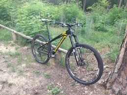 nukeproof logo nukeproof scout bike of nukeproof logo 2018 nukeproof pulse dh bike 2018 downhill