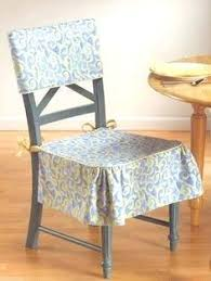 dining table and chairs for sale in karachi. dining table and chairs for sale in karachi room by owner furniture uk