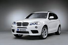 new car launches bmwNew BMW X3 Launched  The Wheels and Chips Journal