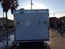 featherlite race trailer wiring diagram not lossing wiring diagram • 2018 featherlite 4926 8 5 x 24 car racing trailer stacker rh stackertrailersfor com featherlite stock trailer 7 way plug wiring diagram 6 way trailer