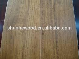 impressive bulk hardwood flooring teak wood in bulk teak wood in bulk supplieranufacturers
