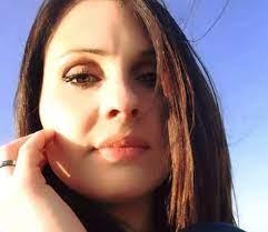 Luana La Rosa ex moglie Tony Colombo chi è? Le accuse del cantante