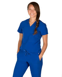 Scrub Patterns Simple Festive Prints And Patterns For Your Scrub Uniform Blue Sky Scrubs