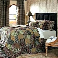 french country bedding country bedding sets country bedding sets country quilt bedding sets quilted bedding farmhouse