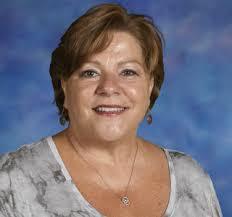 Nanette Smith - Oak Lawn - Hometown School District 123