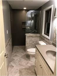 picture bathroom design center 317 design