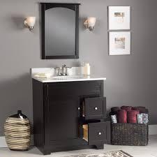 Cheap Bathroom Vanity bos