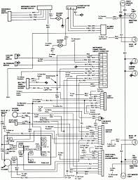 1986 f150 4 9l engine diagram example electrical wiring diagram \u2022 Ford 250 6 Cylinder Engine Parts ford 4 9l engine diagram example electrical wiring diagram u2022 rh cranejapan co ford 4 9l engine specifications 4 9l i6 truck engine