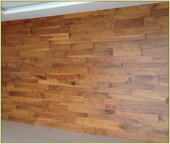 temporary wall coverings wood wall coverings