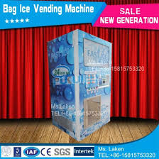 Ice Vending Machine Profit Unique How Much Do Ice Vending Machines Make Best Machine 48