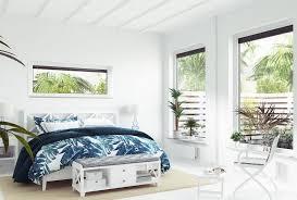 7 easy master bedroom decorating ideas