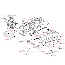 bmw planet wiring diagrams car subwoofer wiring diagram ford Bmw Planet Wiring Diagrams bmw k100 gauge wiring diagram on bmw planet wiring diagrams bmw planet wiring diagrams