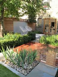 landscape design for small backyards 1043 best small yard landscaping images on front gardens best photos