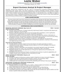 Top Resume Reviews Delectable 60 New Top Resume Writing Services Reviews Nadine Resume
