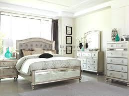 Cheapest Bedroom Suites In Melbourne Www Stkittsvilla Com