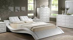 top bedroom furniture manufacturers. Best Furniture Brands Photo Quality Bedroom High End  Top Rated List Manufacturers P