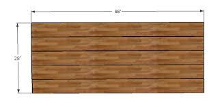home office desk plans. Brilliant Desk DIY Desk Plans For The Home Office And Home Office Plans E