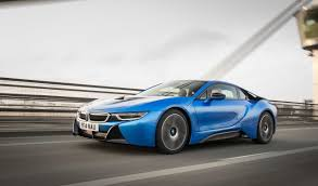 Sport Series price of bmw i8 : 2016 BMW i8: Price, Specs, Review and Photos