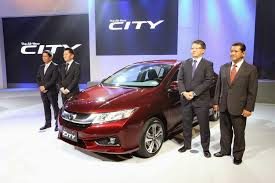 new car releases 2014 philippinesApril 2014  CarGuidePH  Philippine Car News Car Reviews Car
