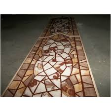 ceramic tile trim interlocking border of spain decorative decorative ceramic tile trim pieces