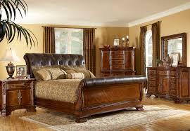 Old Bedroom Furniture Old World Bedroom Furniture Bedroom At Real Estate