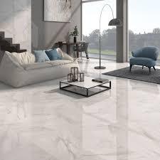 modern tile floors. Wonderful Tile New Ideas Modern Grey Tile Floor Tiles Floors For Plan 3 With Regard  Throughout Renovation  M