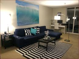 wonderfull decorating ideas for small apartment living room inspirational my how to decorate my small apartment