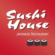78. Pink lady Roll (10 Pcs) | All Menu ... - Sushi House 2 - Jacksonville