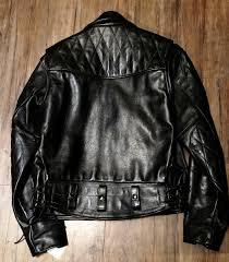 previous imagevanson chopper jacket eastsidererides 03 web