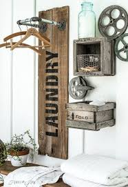 rustic home decor ideas also with a home wall decor also with a