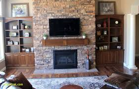 fireplace built in cabinets ideas luxury living room no heat electric fireplace insert with beautiful