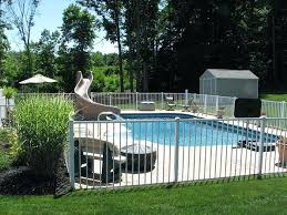 diy pool fences best pool fences images on pool fence pool fencing bunnings