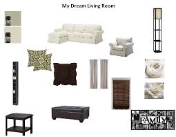Things For Living Room Bcheshire A Crazy Lil Thing Called Home Page On  Downsizing Rightsizing Ideas