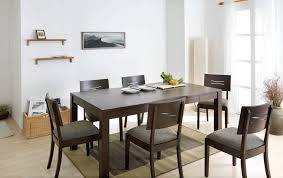 lovely dining room furniture denver co