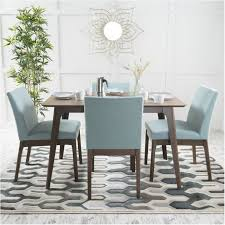 sensational amazing of contemporary dining table sets modern contemporary dining horrible things contemporary round dining table