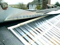 installing corrugated plastic roofing corrugated roof panel heat insulation roofing material plastic panels installation fiberglass roof