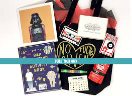 Record Gifts Build Your Own Gift Mix Record Store Day Music Lovers Remixed Gifts