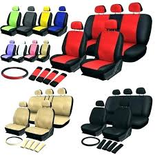 truck seat covers car seat cover full image for bench seat covers auto bench seat