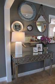 Mirror grouping on wall Living Room 368mirror Grouping Christie Chase Christie Chase 368mirror Grouping