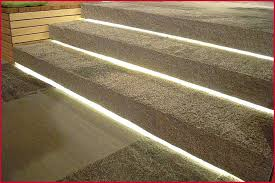 outdoor stairs lighting. Outdoor Stair Lighting Solar Lights A Inspire  Buy Deck Steps . Stairs