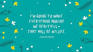 Positive Quote Wallpaper Desktop ...