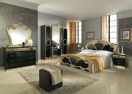 Costco Bedroom Furniture Medium Size Of Bedroom Furniture Reviews Bedroom  Sets King Beds Costco Bedroom Furniture . Costco Bedroom Furniture ...
