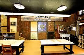 Decorative Finishes Studio Lazenbys Faux Finish Studio Birmingham Alabama Rik Lazenby